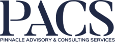 PACS -Pinnacle Advisory and Consultancy Services - AEBISS Partner