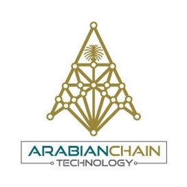 Arabian Chain - AEBISS Partner