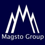 MAGSTO Group - AEBISS Client